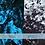Thumbnail: Slim SAB Crushed Velvet