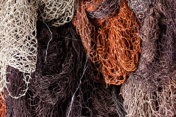 fishing net 2 - ECONYL®_.jpg
