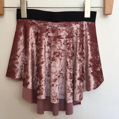 Oya Twirl Skirt
