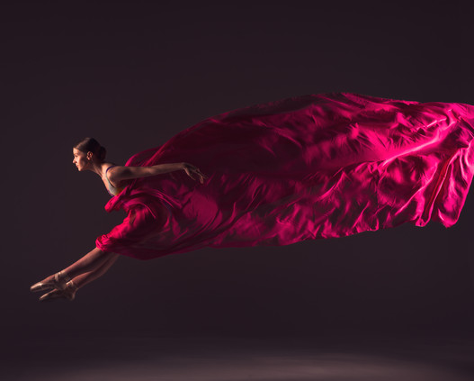 Jon Raffoul Photography
