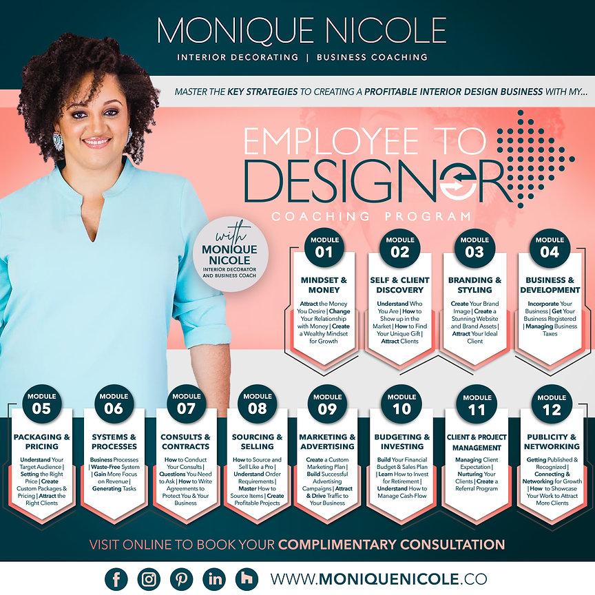 MoniqueHolmes_CoachingFlyer2.jpg