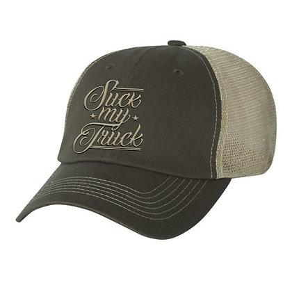 Olive/Khaki Classic Cap