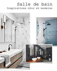 salle de bain-page-001.jpg