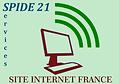 Sigle+Site+Internet+France-320w.png