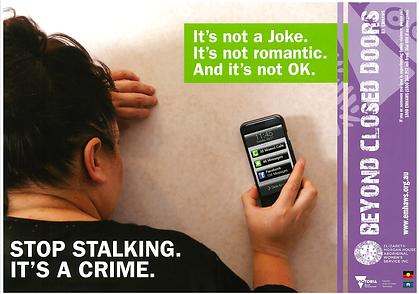 stalking.png