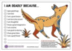 Deadly Dingo.jpg