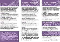 EMH Programs Flyer (003)_Page_2.jpg