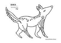 EMH Colouring sheets dog.jpg