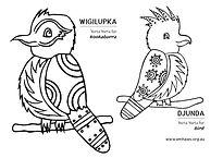 EMH Colouring sheets kookaburra.jpg