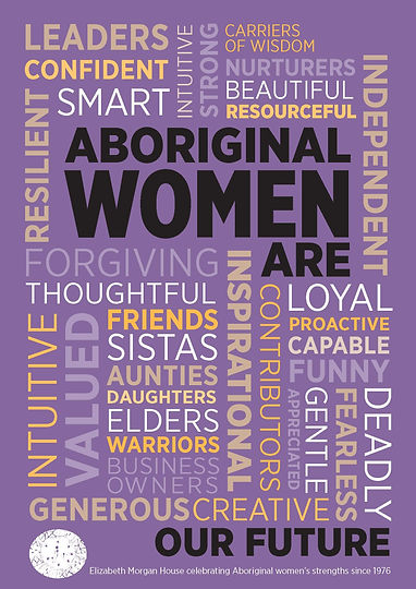 Aboriginal women are POSTER.jpg