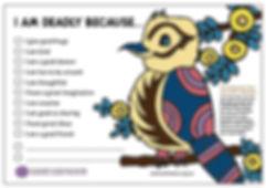 Deadly Kookaburra.jpg