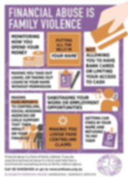 EMH fact sheet financial abuse.jpg