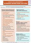 evidence based risk factors (1).jpg