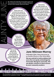EMH Auntie Posters_Aunty June_R.jpeg