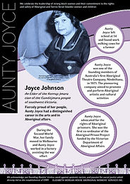 EMH Auntie Posters_Joyce_R.jpeg