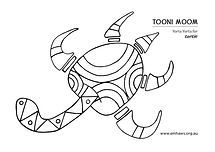 EMH Colouring sheets turtle.jpg