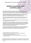 MARAM and building rapport.jpg