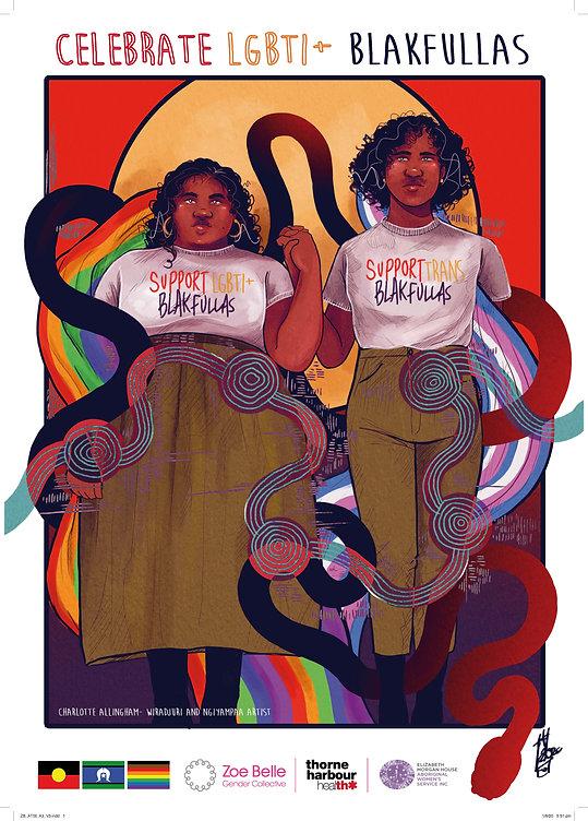 LGBTI Blakfullas.jpg