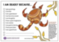 Deadly turtle.jpg