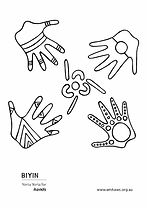 EMH Colouring sheets hands.jpg