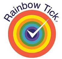 Rainbow Tick Accredited Symbol - JPEG.jpg