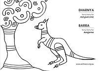 EMH Colouring sheets kangaroo.jpg