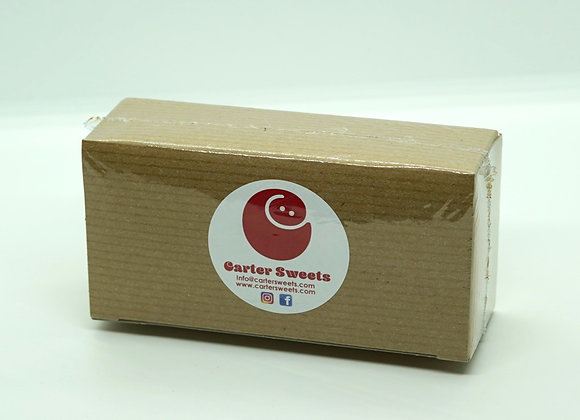 12 Piece Box