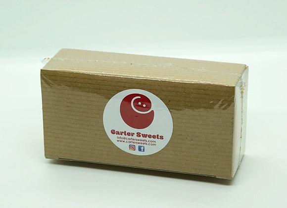 8 Piece Box
