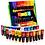Thumbnail: Acrylic Paints Set
