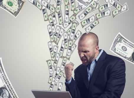アフィリエイトの税務申告|大阪・兵庫を中心とする税理士が解説