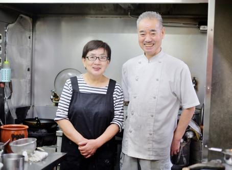 個人事業主が親族への給与を経費にする~青色専従者給与~|大阪・兵庫を中心とする税理士が解説