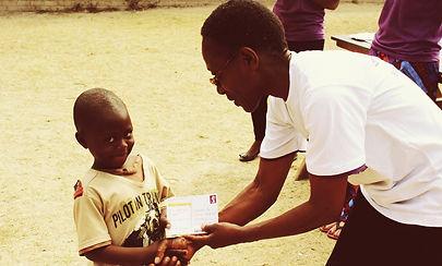 little boy postcard_edited.jpg