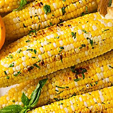 Oven-Roasted-Corn-on-the-Cob-feat.jpg