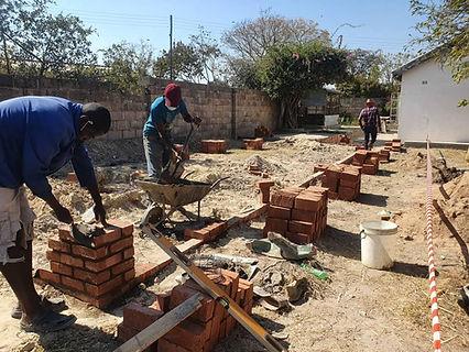 Wall Construction 2.jpg