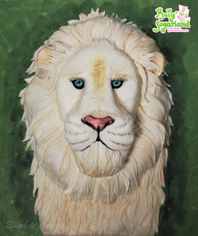 Leão Branco 1.png