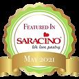 Saracino May 2021.png