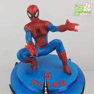 Homem-Aranha 2.jpg