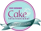 cake-winner-merit-2009.PNG