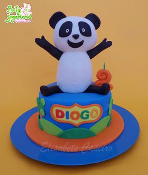 Panda Diogo.png