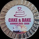 Cake & Bake Silver Medal.jpg.png