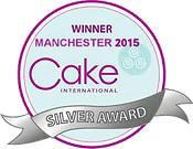 CI 2015 Manchester Silver.png