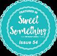 Sweet Something 54.png