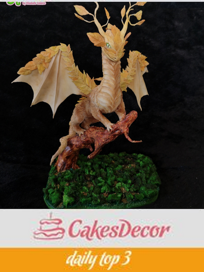 CD top3 20-05-20 Gaulish Dragon.png