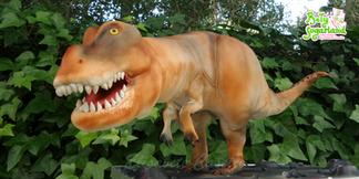 T-Rex Tiago 4.png