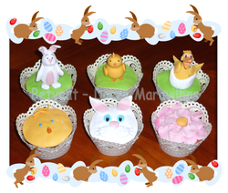 CupcakesPscoa-1