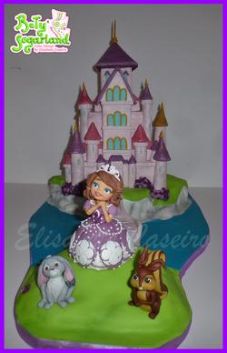 castelo Princesa Sofia1