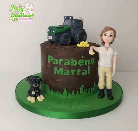 Agricultora.png