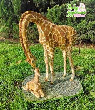 Girafas Elisabete Caseiro 6.png
