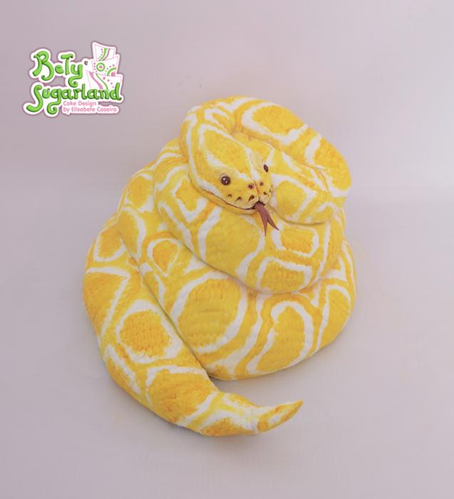 Piton amarela 2.png