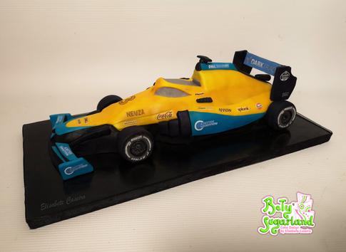 F1 Neuza 1.png